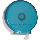 Дозатор за тоалетна хартия на ролки NAIVE LINE