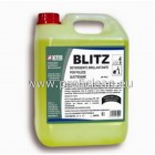 Високо концентриран, неутрален универсален почистващ препарат BLITZ, 5 л.