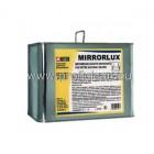 Препарат за полиране, защита и съхранение на изкуствени каменни повърхности MIRRORLUX