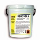Гел за отстраняване на графити REMOVER 8