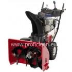 Моторен снегорин Toro Power Max 826 O