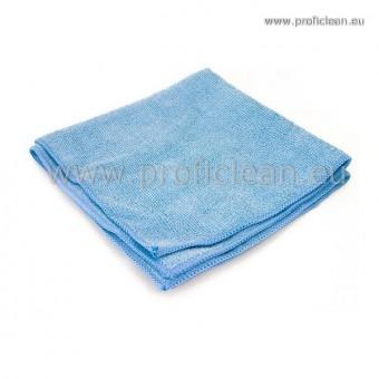 Микрофибърна кърпа MULTI син цвят